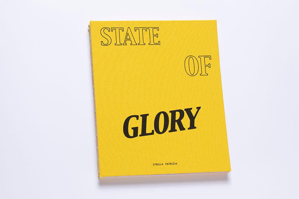 ステート・オブ・グローリー(State of Glory)