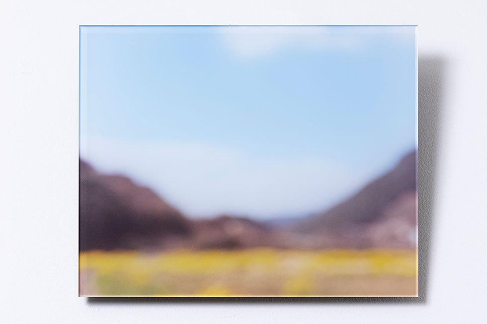 LANDSCAPER -(33°05'08.0