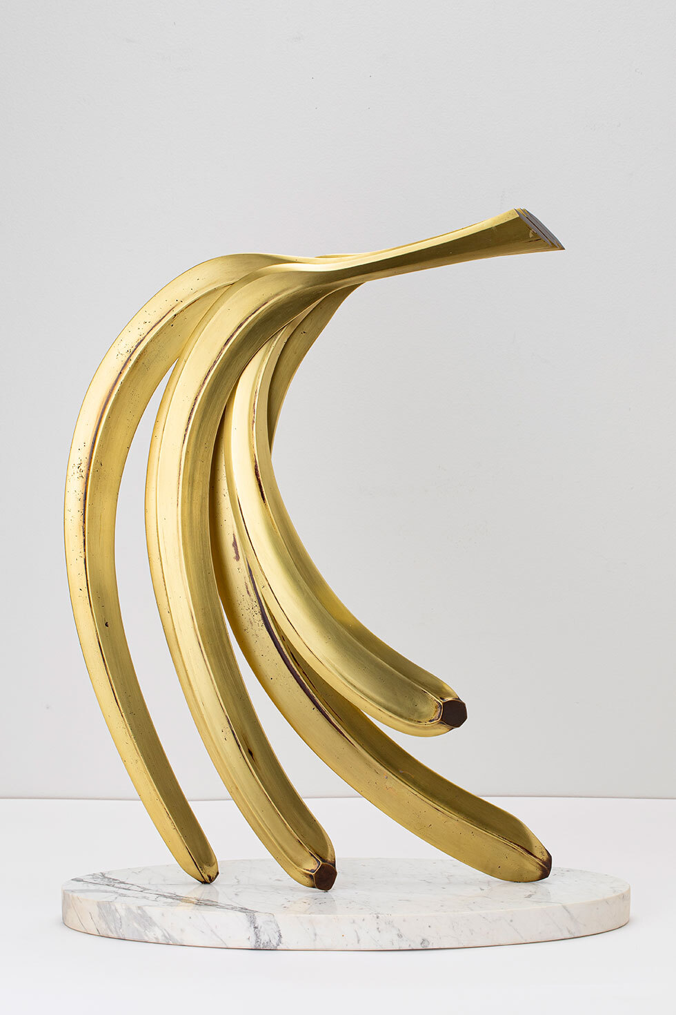 Flat Banana