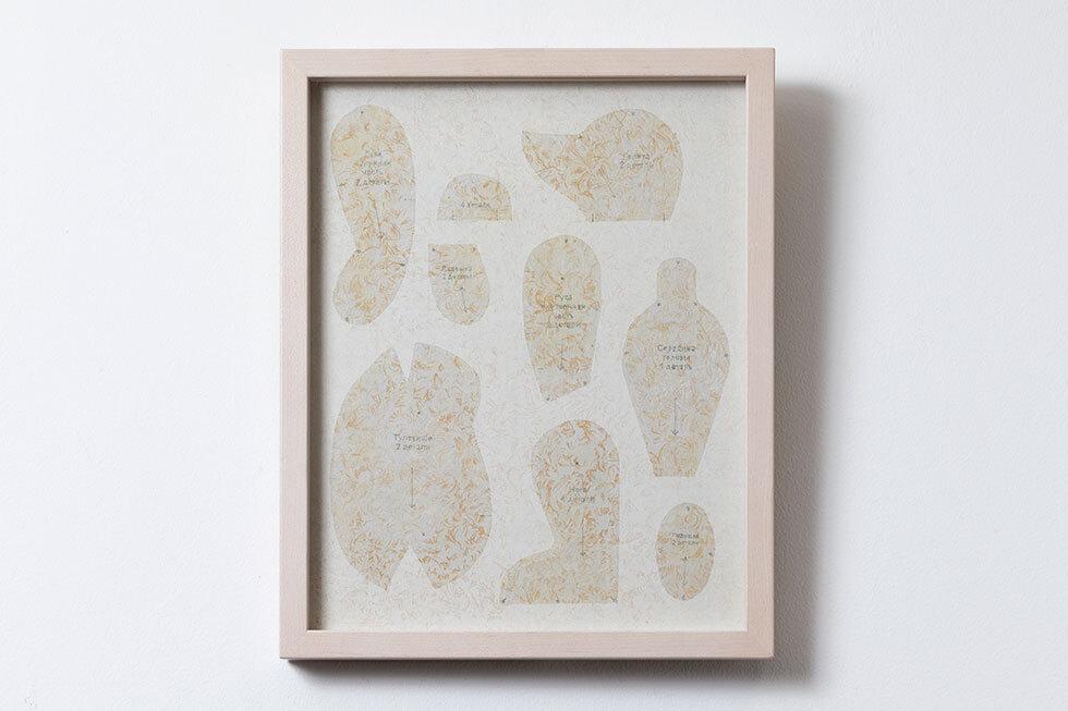 「Teddy bear pattern」