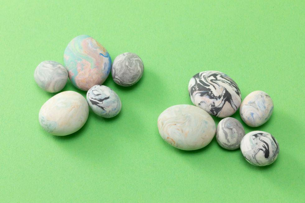 海の石(マグネット)