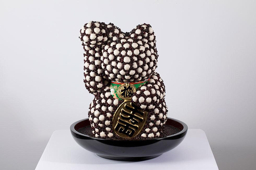 J-sweets #121