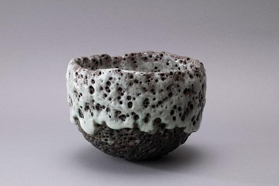 セキグチタカヒト「a bowl」